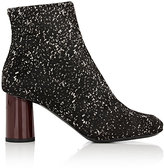 Proenza Schouler WOMEN'S CYLINDRICAL-HEEL ANKLE BOOTS