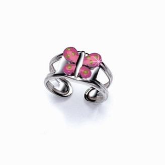 Scout 263010100 Ring 925 Sterling Silver