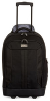 Antler Business 200 Trolley Backpack