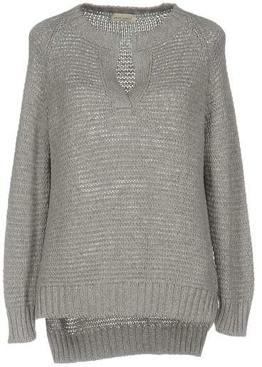 Bruno Manetti Jumper