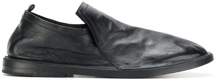 Marsèll Stiro loafers