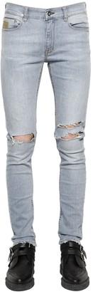 April 77 16cm Joey Relic Ashbury Denim Jeans