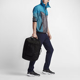 Nike NikeLab Windrunner x Kim Jones Jacket Men's Jacket