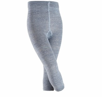 Esprit Multicolour Leggings - Cotton Blend