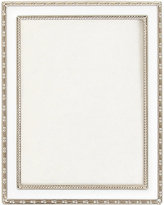 Haffke Enameled Bronze Extra Small Picture Frame