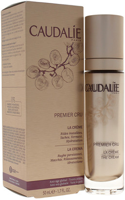 CAUDALIE 1.7Oz Premier Cru The Cream