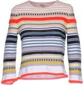 Suno Sweaters