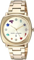 Marc Jacobs Mandy - MJ3549 Watches