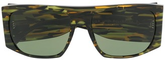 L.G.R Hunter sunglasses