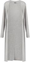 Heidi Klum Intimates Verona Stretch-Jersey Robe