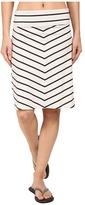Mountain Khakis - Cora Skirt Women's Skirt