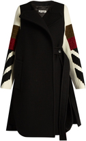 Sportmax Vezzano coat