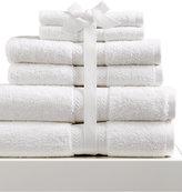 Baltic Linens Endure 6-piece Towel Set
