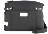 Radley 64190AB Romilly Street Body Bag