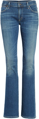 Citizens of Humanity 'Emannuelle' Bootcut Jeans