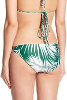Mikoh Zuma Bikini Bottom
