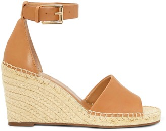 Vince Camuto Leera Espadrille Wedge Sandal - Excluded from Promotions