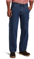 Wolverine Men's Hammerloop Pant