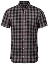 Jack & Jones Alexander Gingham Shirt