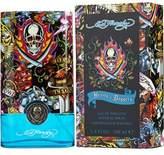 Christian Audigier Ed Hardy Hearts & Daggers By For Men.