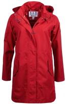 Barbour Lifestyle Mainlander Jacket
