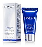 Payot by Techni Liss First - First Wrinkles Smoothing Care --50ml /1.6oz for WOMEN ---(Package Of 4)