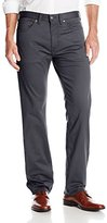 Dockers Jean Cut Stretch Straight Fit Pant