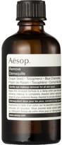 Aesop Remove 60ml