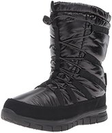 Khombu Women's Altam-WP Cold Weather Boot