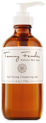 Tammy Fender Purifying Cleansing Gel