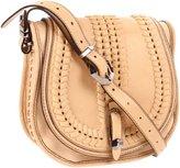 Oryany Handbags Reese Cross Body