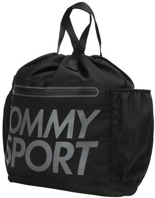TOMMY SPORT Backpacks & Bum bags