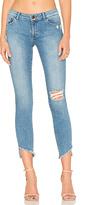 DL1961 Emma Power Legging. - size 29 (also in )