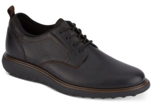 Dockers Armstrong Dress Casual Oxfords Men's Shoes