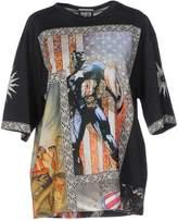 Fausto Puglisi T-shirts - Item 37949370