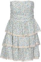 Fixdesign ATELIER Short dresses