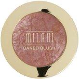 Milani Baked Blush 3.5g