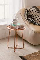 Urban Outfitters Blaire Metal Side Table