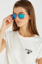 Cotton On Belle Sunglasses