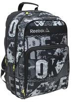 Reebok Skater Backpack