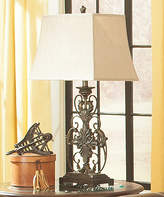 Signature Design by Ashley Gold Sallee Table Lamp