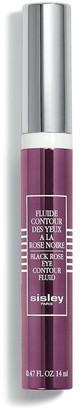 Sisley Paris Black Rose Eye Contour Fluid
