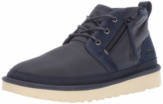UGG Men's Neumel Zip MLT Boot