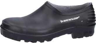 Dunlop Protective Footwear (Duo19) Dunlop Protective Footwear Dunlop MonoColour Wellie shoe Safety Clogs Unisex Adults