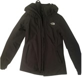 The North Face Grey Jacket for Women