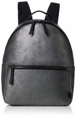 Ecco Women's Sp 3 Backpack