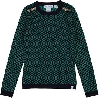 NIK&NIK NIK & NIK Sweaters