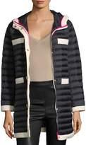 Kate Spade Women's Packable Down Jacket