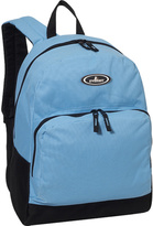 Everest Classic Backpack with Front Organizer (Set of 2)
