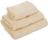 Yves Delorme Etoile Towel - Honey - Bath Sheet